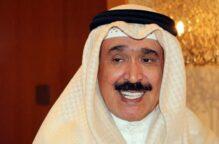 """أحمد الجارالله يكتب : """"إنَّ الله ليَزَعُ بالسُّلطان   ما لا يَزَعُ بالقرآن"""""""