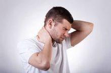 خلل التوتُّر العضلي.. اضطراب في الحركة
