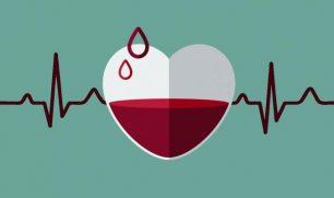 فقر الدم.. يعرضك لأمراض القلب وتأخر النمو