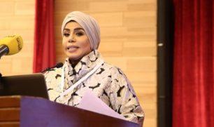 جمعية السعادة والإيجابية الكويتية: 85% من المواطنين راضون عن أوضاعهم