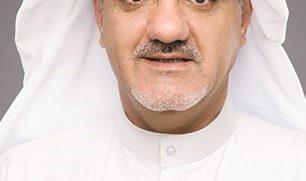 خليل عبدالله يسأل الحجرف عن المزايا المالية لموظفي «التأمينات»