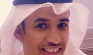 """دالي الخمسان يكتب """" النصر للكويت """""""