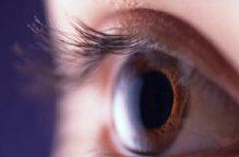 دراسة تربط بين الصداع النصفي وجفاف العين
