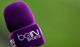 بين سبورت تعلن عودة بث مباريات الدوري الإيطالي بداية من اليوم