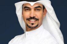 علي القطان: نتطلع لأن تصبح الكويت نموذجاً سياسياً للمنظومة الخليجية والعالمية