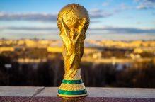 """مواطنون وخليجيون يرحبون بمشاركة الكويت في استضافة """"كأس 2022"""""""