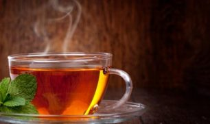 """""""يحسن شبكات الدماغ العصبية"""".. دراسة تكشف فوائد جديدة للشاي"""