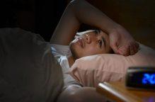 كيف يمكن التغلب على المشاكل المتعلقة بالنوم؟