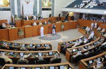 #النخبة| «الحياة البرلمانية»… تجديد الثقة بالوزراء 21 مرة واستقالة 12 حكومة و15 وزيراً… وحلّ المجلس 10 مرات