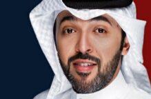 محمد الراجحي يقترح إنشاء هيكل تنظيمي لوظيفة «مفتش أمن المطار»
