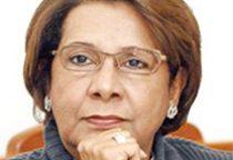 ✍ د.موضي عبدالعزيز الحمود تكتب عن: التنابز بالجنسيات!