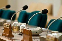 #النخبة| حماد: «التشريعية» ناقشت دستورية استجواب الكندري للمبارك ودعت العفاسي إلى الاجتماع المقبل