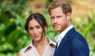 ميغان ميركل وأسرار مفاجئة عن تكاليف حفل زفافها من هاري!