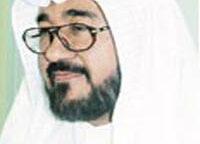 ذكرى وفاة فارس العطاء! –  بقلم : يوسف عبدالرحمن