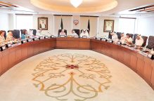 طلبة أجانب لتحسين مستوى التعليم الكويتي