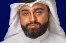 مرشح مجلس الامة في انتخابات 2020 عباس عوض