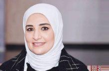 العقيل: تخصيص فرع قطعة 4 لجمعية جليب الشيوخ لتسوق الأسر الكويتية