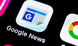 """غوغل تبرم اتفاقا """"عالميا"""" بشأن خدمة الأخبار"""