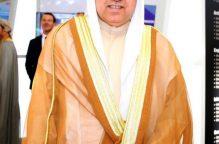 وزير الكهرباء مستمر في منصبه.. حكم الغرامة لا يعزله