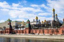 موسكو تكشف هجمات أمريكية على بنيتها التحتية