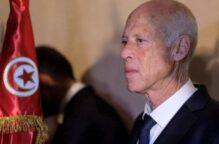 تونس تفتح تحقيقا في «الطرد الرئاسي» المشبوه