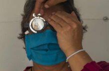 """أعراض خطيرة ومنهكة.. الصحة العالمية تحذر من """"متلازمة كورونا"""""""