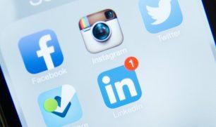 """مفاجأة: مصر أكثر دولة عربية في استخدام """"فيسبوك"""" و""""تويتر"""""""