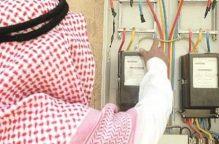 430 مليون دينار فواتير كهرباء غير مدفوعة