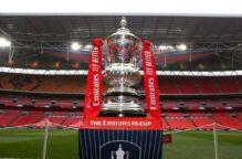 نصف نهائي كأس الاتحاد الإنجليزي … ومواجهات نارية