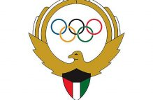 """""""الأولمبية"""" توقف النشاط الرياضي من 4 إلى 14 أبريل!"""