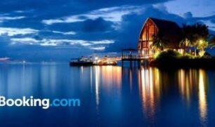 «كورونا» يقلّص إيرادات «بوكينغ» للسياحة بنسبة 84 %