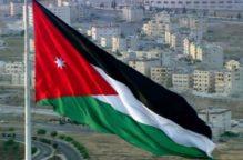 الأردن أول دولة عربية تفرض حظر تجول شامل.. بسبب كورونا