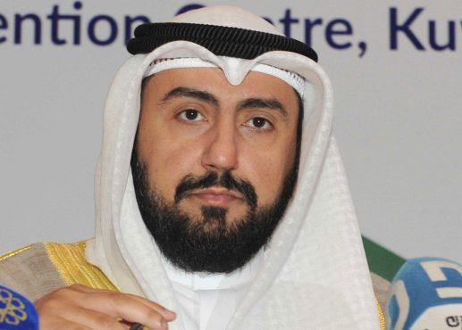 وزير الصحة يحدد اشتراطات شغل وظيفة رئيس وحدة