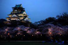 أفضل 3 مدن سياحية في العالم من دولة واحدة