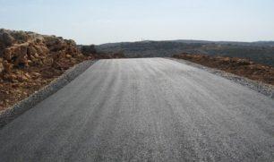 #النخبة| الأردن: إعادة تأهيل طريق المفرق الزرقاء بمنحة كويتية