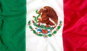 5 أمثلة من المكسيك…. بقلم / جري سالم الجري