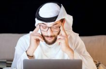 الصداع في الكويت.. أعلى من المعدل العالمي!