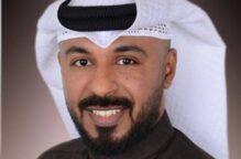 خالد الطاحوس يكتب : سيرة محفورة في ذاكرة الوطن والتاريخ – نعاهد الله أن نكون عضداً وعوناً للأمير @Bo_sager80