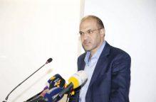 تسجيل أول إصابة مؤكدة بفيروس كورونا في لبنان