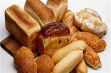 تناول الأطفال لأغذية غنية بالجلوتين تزيد احتمال الإصابة باضطرابات الهضم