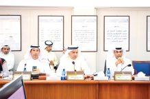 عبدالصمد عن الفاضل: مُبادرات لإعادة إنتاج النفط في المنطقة المقسومة