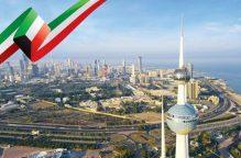 #النخبة| الكويت السابعة عربياً في غلاء المعيشة
