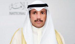 #النخبة  الغانم: السعودية ستبقى عصية على كل تهديد يمس أمنها واستقرارها