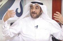 أول اعتماد رسمي للحجامين في الكويت
