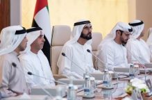 تأشيرة السياحة في الإمارات.. 5 سنوات لجميع الجنسيات