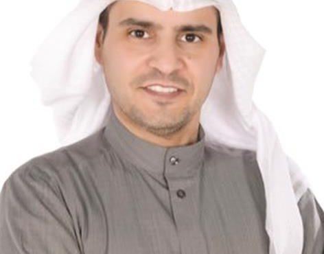 الكويت الأخيرة خليجياً في عدد الساعات الفعلية للتعليم
