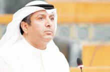 الملا: بيان مجلس الوزراء أهمل العاملين في «الجمعيات» رغم التزامهم بتوفير السلع