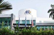 تأجيل التصفيات الآسيوية المؤهلة لكأس العالم إلى 2021