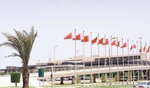 البحرين تسمح بدخول الخليجيين وحاملي التأشيرات الإلكترونية