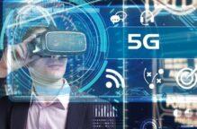 نوكيا: تكنولوجيا الجيل الخامس ستدعم الناتج المحلي العالمي بـ8 تريليون دولار